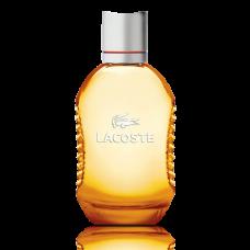 """Духи TM """"Premier Parfum"""" 277 версия Hot Play"""