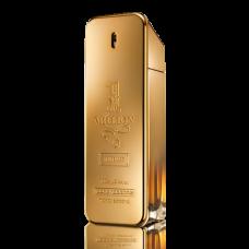 """Парфуми TM """"Premier Parfum"""" GOLD 279G версіяOne Million"""