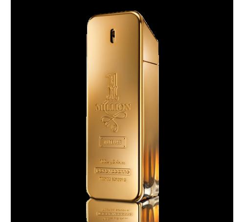 "Парфуми TM ""Premier Parfum"" GOLD 279 версия One Million"