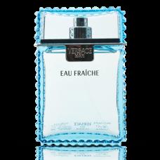 """Духи TM """"Premier Parfum"""" 282 версия Man Eau Fraiche"""
