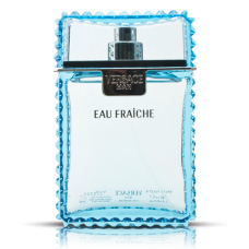 "Духи TM ""Premier Parfum"" GOLD 282 версия Man Eau Fraiche"