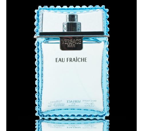 "Парфуми TM ""Premier Parfum"" GOLD 282 версія Man Eau Fraiche"