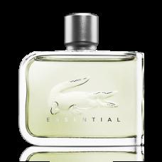 """Парфуми TM """"Premier Parfum"""" GOLD 285G версія Lacos. Essential"""