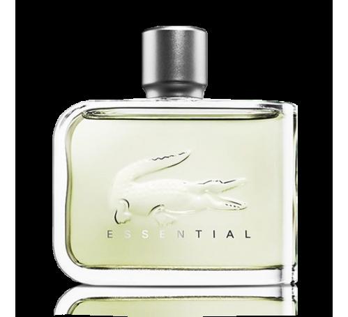 """Парфуми TM """"Premier Parfum"""" 285 версія Lacos. Essential"""