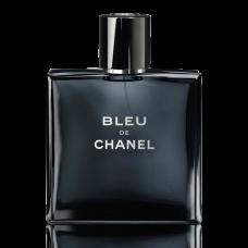 "Духи TM ""Premier Parfum"" 286 версия Bleu de Chanel"