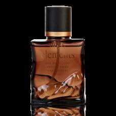 """Парфуми TM """"Premier Parfum"""" 287 версія Boss Elements"""