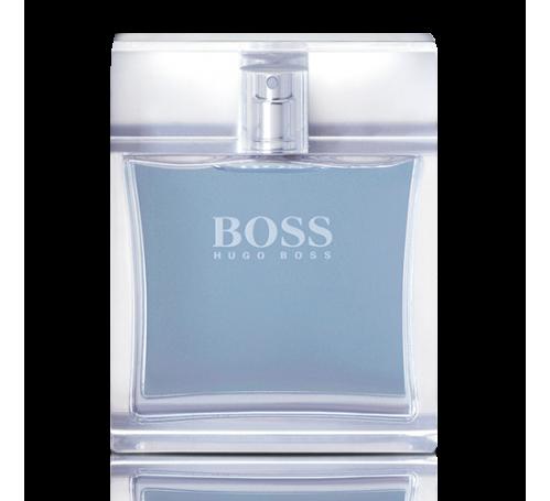 """Парфуми TM """"Premier Parfum"""" GOLD 291 версія H. BOSS PURE"""