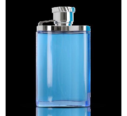 "Духи TM ""Premier Parfum"" GOLD 295G версия Desire Blue"