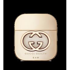 """Парфуми TM """"Premier Parfum"""" 305 версія Guilty"""