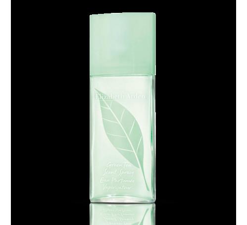 """Парфуми TM """"Premier Parfum"""" 311 версія Green Tea"""