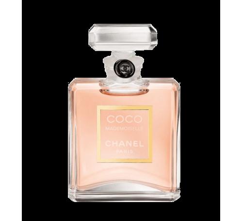 "Духи TM ""Premier Parfum"" GOLD 313 версия Coco Mademoiselle"