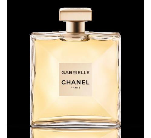 """Парфуми TM """"Premier Parfum"""" GOLD 315G версія Gabrielle"""