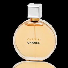 "Духи TM ""Premier Parfum"" GOLD 320 версия Chan. Chance"