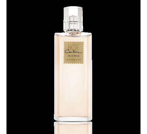 """Духи TM """"Premier Parfum"""" 328 версия Hot Couture"""