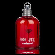 """Духи TM """"Premier Parfum"""" GOLD 331 версия Amor Amor"""