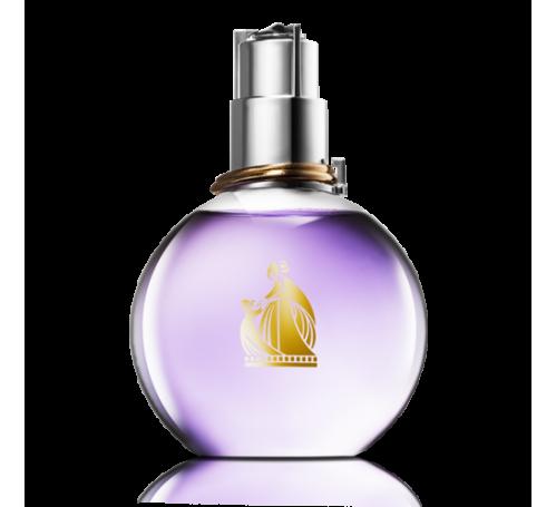 "Парфуми TM ""Premier Parfum"" GOLD 334 версія Eclat"