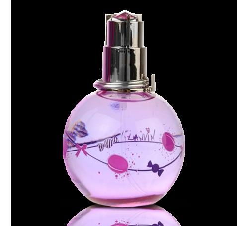 """Парфуми TM """"Premier Parfum"""" GOLD 335G версія Eclat Pink"""