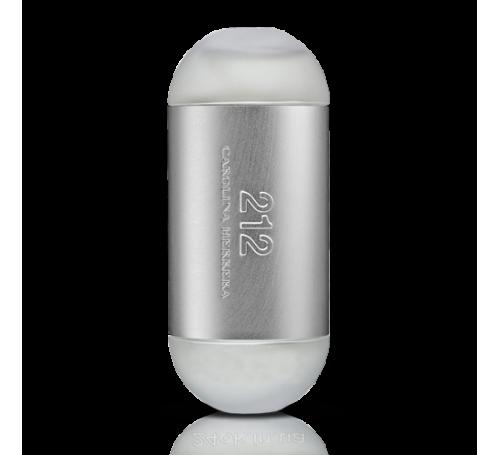 """Духи TM """"Premier Parfum"""" 336 версия 212 Carolina Her."""