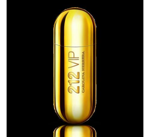 """Парфуми TM """"Premier Parfum"""" GOLD 337 версія 212 VIP Carolina Her."""