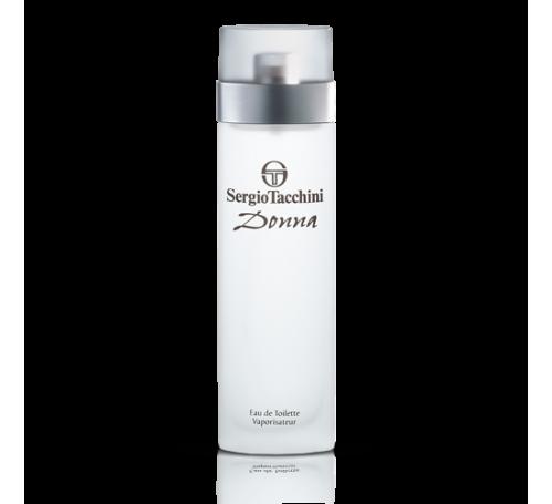 """Духи TM """"Premier Parfum"""" 339 версия Donna S. Tacch."""