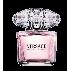 """Парфуми TM """"Premier Parfum"""" GOLD 345G версія Bright crystal"""
