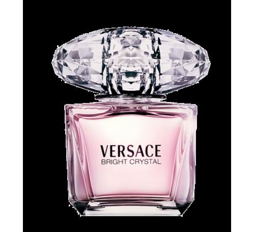"Духи TM ""Premier Parfum"" GOLD 345G версия Bright crystal"