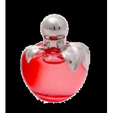 """Парфуми TM """"Premier Parfum"""" GOLD 348G версія Nina"""
