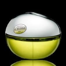 """Парфуми TM """"Premier Parfum"""" GOLD 349G версія Be Delicious"""