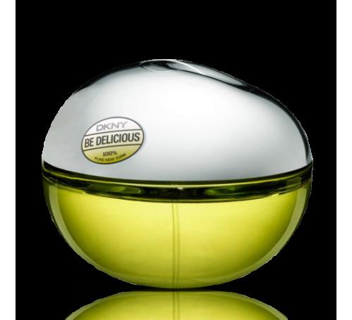 """Парфуми TM """"Premier Parfum"""" 349 версія Be Delicious"""