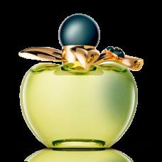 """Парфуми TM """"Premier Parfum"""" GOLD 350G версія Bella"""