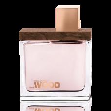 Духи TM "Premier Parfum" 352 версия She Wood