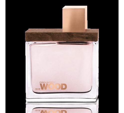 "Духи TM ""Premier Parfum"" 352 версия She Wood"