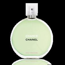 """Парфуми TM """"Premier Parfum"""" 355 версія Chance eau fresh"""