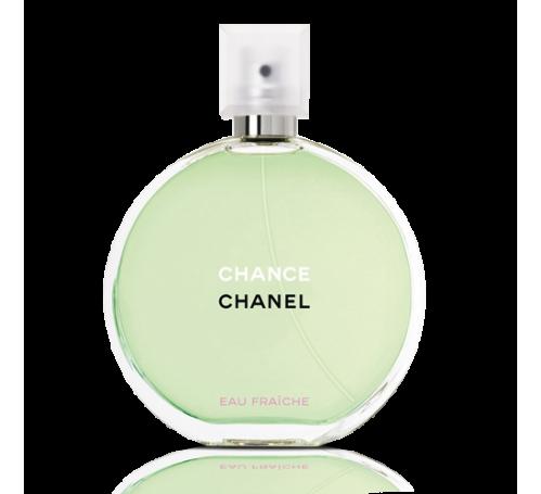 """Парфуми TM """"Premier Parfum"""" GOLD 355 версія Chance eau fresh"""