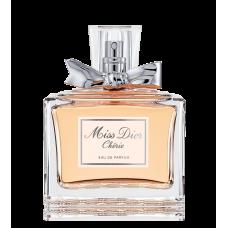 "Духи TM ""Premier Parfum"" 357 версия Miss Cherie"