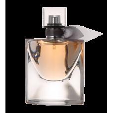 """Духи TM """"Premier Parfum"""" GOLD 365 версия La Vie Est Belle"""