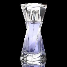 """Духи TM """"Premier Parfum"""" GOLD 366 версия Hypnose"""