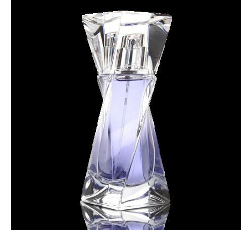 """Духи TM """"Premier Parfum"""" GOLD 366G версия Hypnose"""