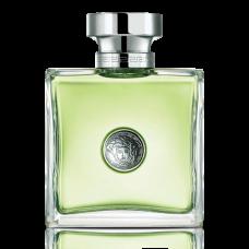 "Духи TM ""Premier Parfum"" GOLD 369G версия Versense"