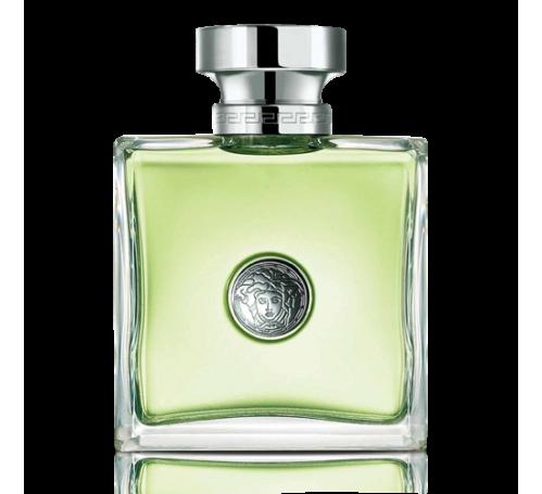 """Духи TM """"Premier Parfum"""" GOLD 369 версия Versense"""