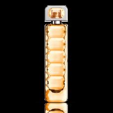 "Парфуми TM ""Premier Parfum"" 370 версія Boss Orange"