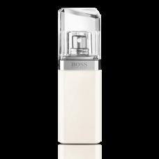 """Духи TM """"Premier Parfum"""" 371 версия Jour Pour Femme"""