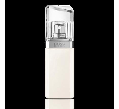 "Парфуми TM ""Premier Parfum"" GOLD 371 версія Jour Pour Femme"