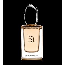 """Парфуми TM """"Premier Parfum"""" 372 версія Si"""