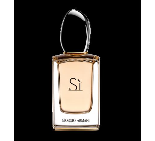 """Парфуми TM """"Premier Parfum"""" GOLD 372G версія Si"""