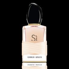 """Парфуми TM """"Premier Parfum"""" 374 версія Si Rose Signature"""