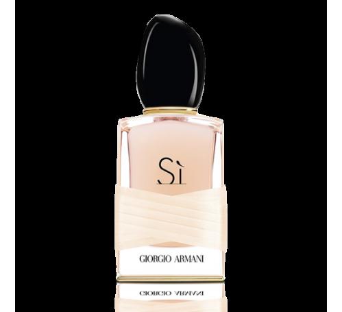 "Духи TM ""Premier Parfum"" 374 версия Si Rose Signature"
