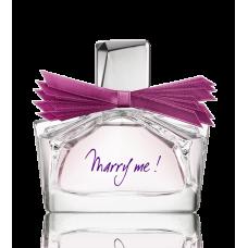 "Духи TM ""Premier Parfum"" GOLD 375 версия Мarry Me"