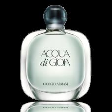 "Парфуми TM ""Premier Parfum"" GOLD 376G версіяAcqua di Gioia"