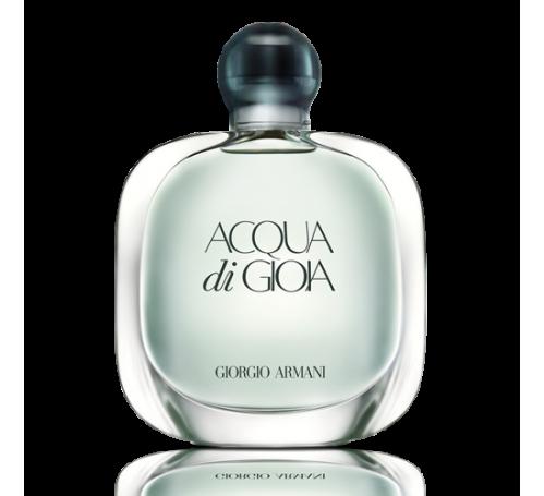 "Парфуми TM ""Premier Parfum"" GOLD 376 версіяAcqua di Gioia"